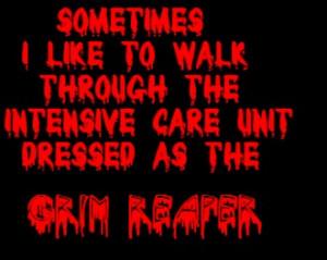 Grim Reaper photo Quote67.jpg