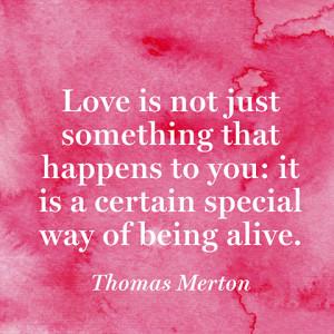 quotes-love-thomas-merton-480x480.jpg
