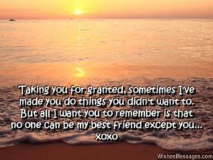 Goodbye Best Friend Quotes Friendship Good Bye Quotes Goodbye