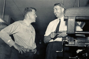 Ten Quotes from Bill Hewlett and David Packard that Every Manager and ...
