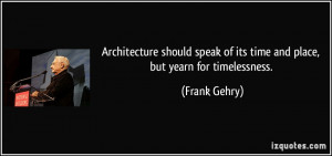 Architecture Quotes Tumblr5