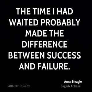 quotes about eagles source http quotes pictures fbistan com eagles the ...