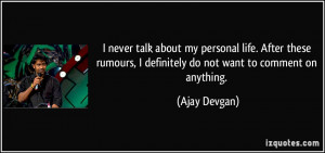 rumours-i-definitely-do-not-want-to-comment-on-ajay-devgan-49984.jpg ...