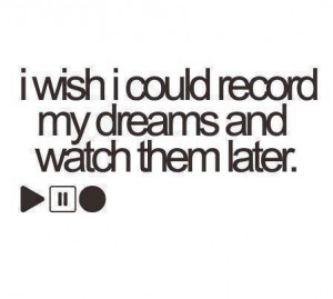dreams, love, quote, record, text, true