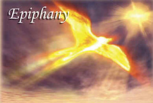 ... where the messiah was to be born epiphany history epiphany blessings