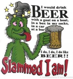 ... http://www.commentsyard.com/graphics/alcohol/alcohol64.jpg[/img][/url