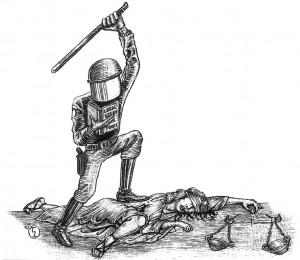 PoliceBrutality.jpg
