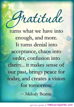 ... Pictures gratitude quotes help other quotes inspirational quotes short