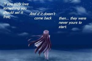 anime_sad_love_quote[1]