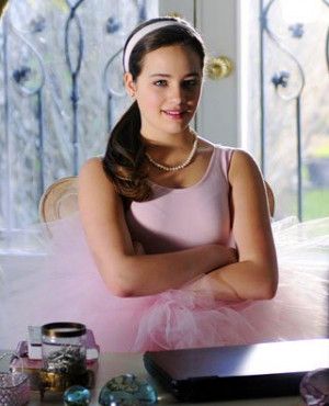 june 2013 names mary mouser mary mouser as emma in the disney ...