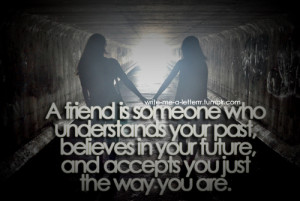 bestfriend quotes | Tumblr | We Heart It