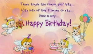 happy-birthday-quotes-for-younger-brother-funny_4903406330773773.jpg