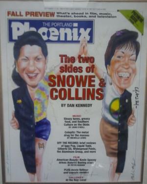 Susan+collins