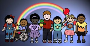 ThisAbility For Families with Children who have Special Needs -