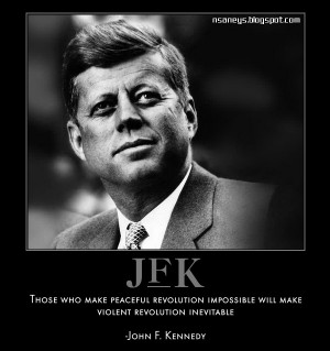 Description : funny jfk pictures,funny quotes pinterest,funny laughing ...