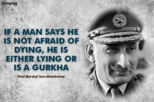 Quotes By Indian Army Soldiers That Will Make You Feel Proud Of Being ...