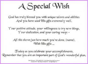 5th Grade Graduation Quotes For Daughters Quotesgram