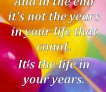 birthday, happy birthday, quote, birthday quotes, happy birthday ...