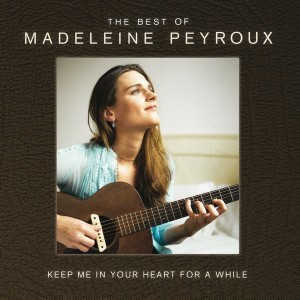 ... Heart For A While: The Best Of Madeleine Peyroux » Billie Holiday