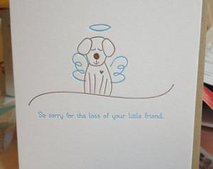 dog sympathy mamawcindy dog loss quotes dog quotes sympathy card