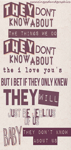 Twitter Backgrounds Quotes Tumblr Directioner quotes bg