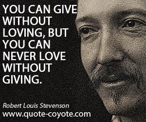 Inspirational Quotes Robert...