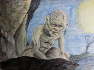 gollum___smeagol_from_the_lord_of_the_rings_by_bolooo-d6iwn3f.jpg