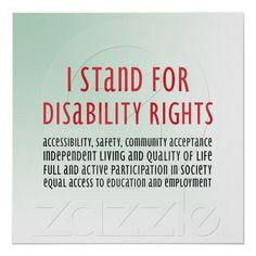 Learning Disability Quotes Disability quotes, pro life,