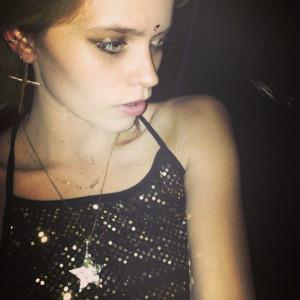 instagram.com/suzannahwainhouse via twitter.com/@BONA_DRAG