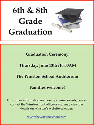 8th Grade Graduation Poems Quotes. QuotesGram
