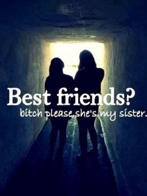 Best Friend Moving Quotes Best friends quotes (move on