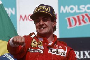 ... jean alesi was born at 1964 06 11 and also jean alesi is french driver