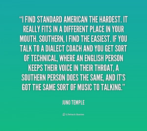 quote-Juno-Temple-i-find-standard-american-the-hardest-it-1-165150.png