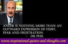 ... quotes-and-thoughts.com/images/inspirational-life-quotes-dr-phil.jpg