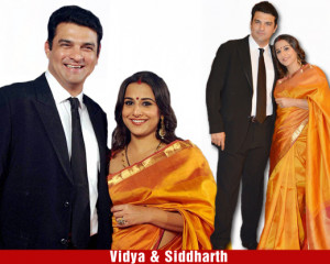 all his avatars love grows read more vidya balan quotes
