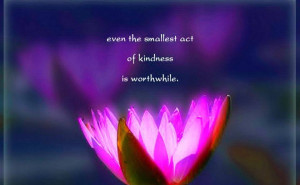 Kindness Quotes Bible Kindness Quotes