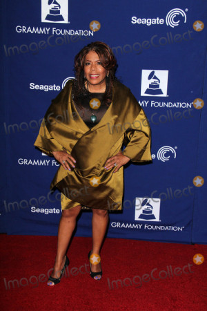 Valerie Simpson Picture LOS ANGELES JAN 23 Valerie Simpson at the