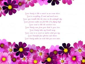 short love poems, love poetry