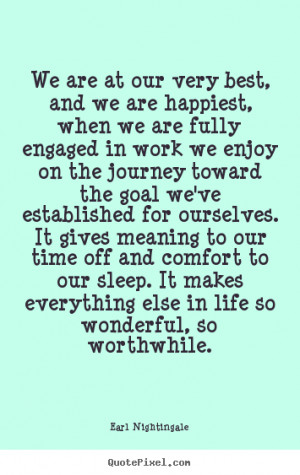 Engaged Quotes Picture quotes - we are at