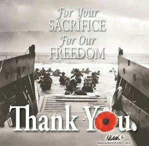 Famous D Day Quotes. QuotesGram
