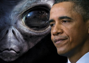 Famous Quotes About Extraterrestrial Life By Well-known People