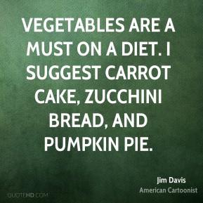 Jim Davis Quotes Quotesgram