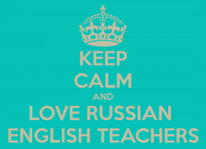 Love In Russian English 30