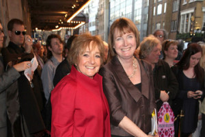 harriet harman and margaret hodge quote harriet harman under attack ...