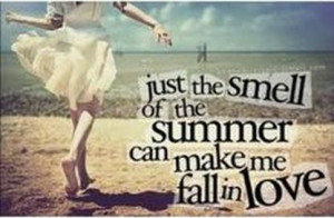 There are many country quotes about summer that can be taken based on ...