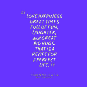 quotes about fun times with family
