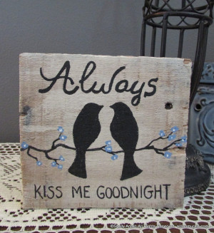 Old Farmer's Quotes http://www.etsy.com/listing/111008222/wood-sayings ...