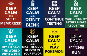 keep_calm_and____by_cally_wally-lifehack versability