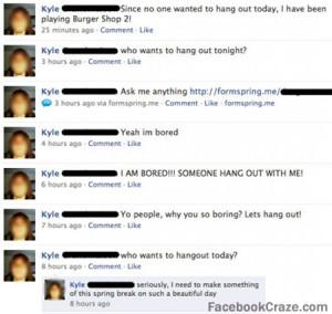 Facebook Status Fb Status Status Messages Funny Facebook Fails