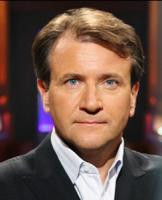 Brief about Robert Herjavec: By info that we know Robert Herjavec was ...